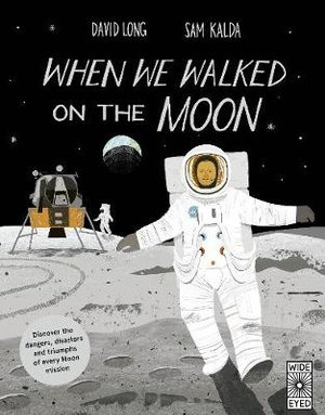 when-we-walked-on-the-moon.jpg.