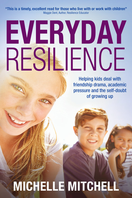 BSP+Everyday+Resilience+cover