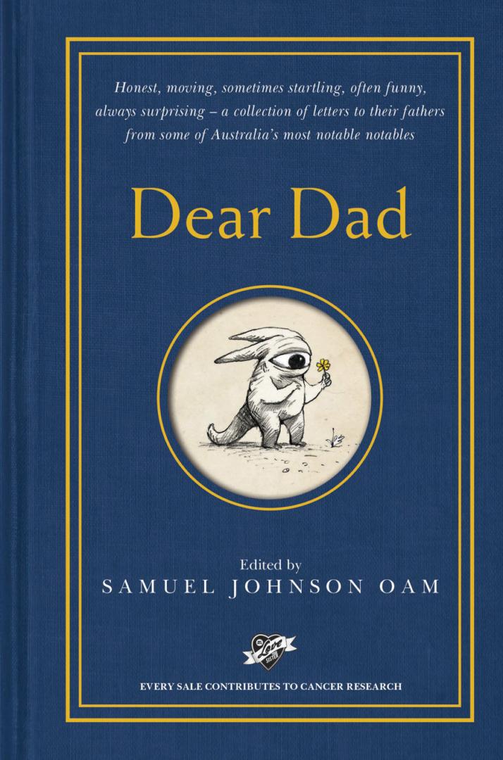 Dear-dad1440