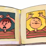 Going-By-the-book-autism2160