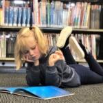 Megans-daughter-library2160