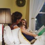 bedtime-reading2160