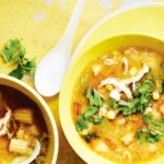chicken-and-corn-soup2160