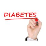 diabetes2160