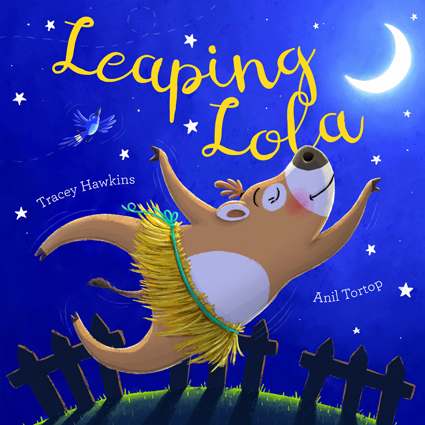 leapinglola-small