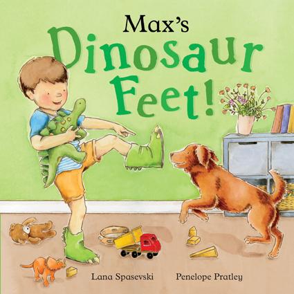 maxs-dinosaur-feet_small