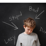 nice-kid-meanness2160