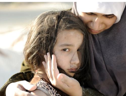 resilience-book-muslim-girl2160