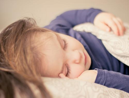 sleep-at-childcare2160