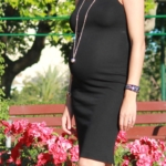 early-pregnant-mum2160