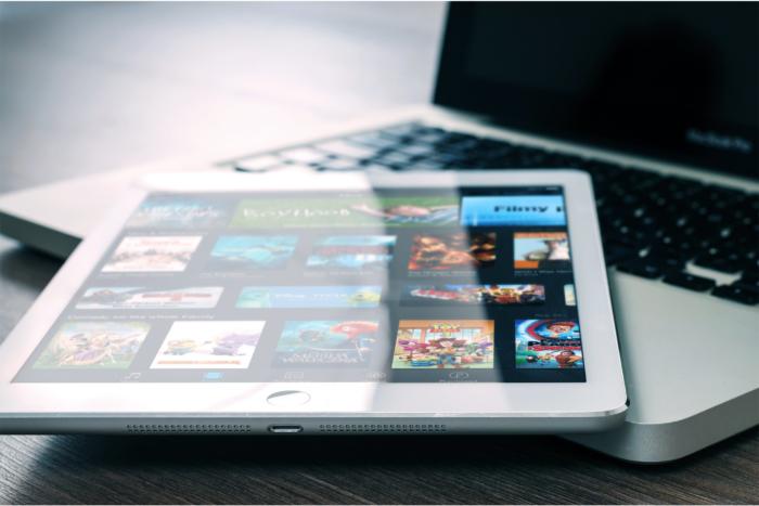 tablet-computer2160