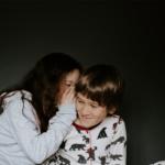 two-children-whispering2160