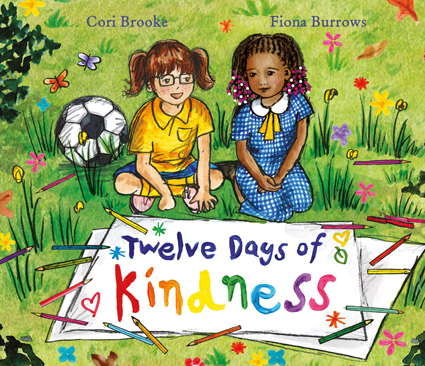 12 days of kindness1440