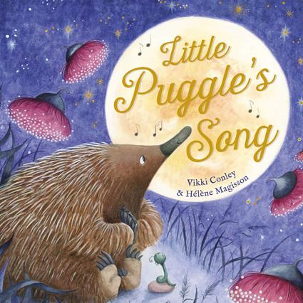 Little Puggles song1440