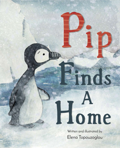 Pip-Finds-a-Home1440