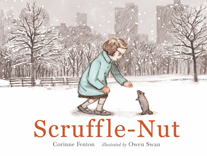 Scruffle-Nut1440