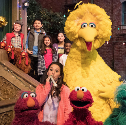 Sesame-Street-50th-Birthday2160