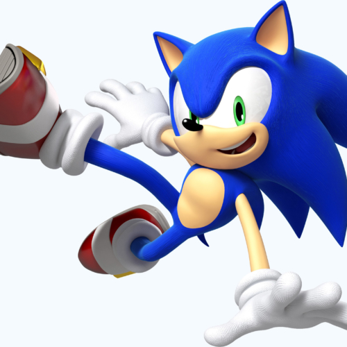 Sonic-Lost-World-(2013)2160