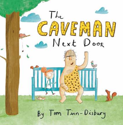 The-caveman-next-door1440