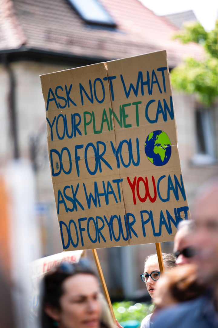 activist-appeal-climate