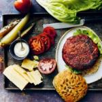 best-vegie-burger2160