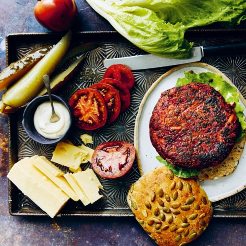 best-vegie-burger2160