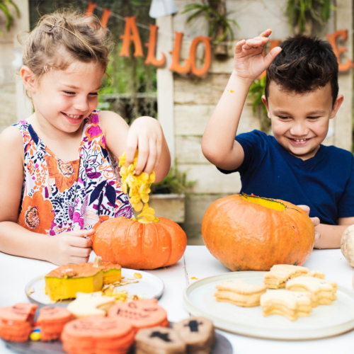boy-carving-halloween-fun2160
