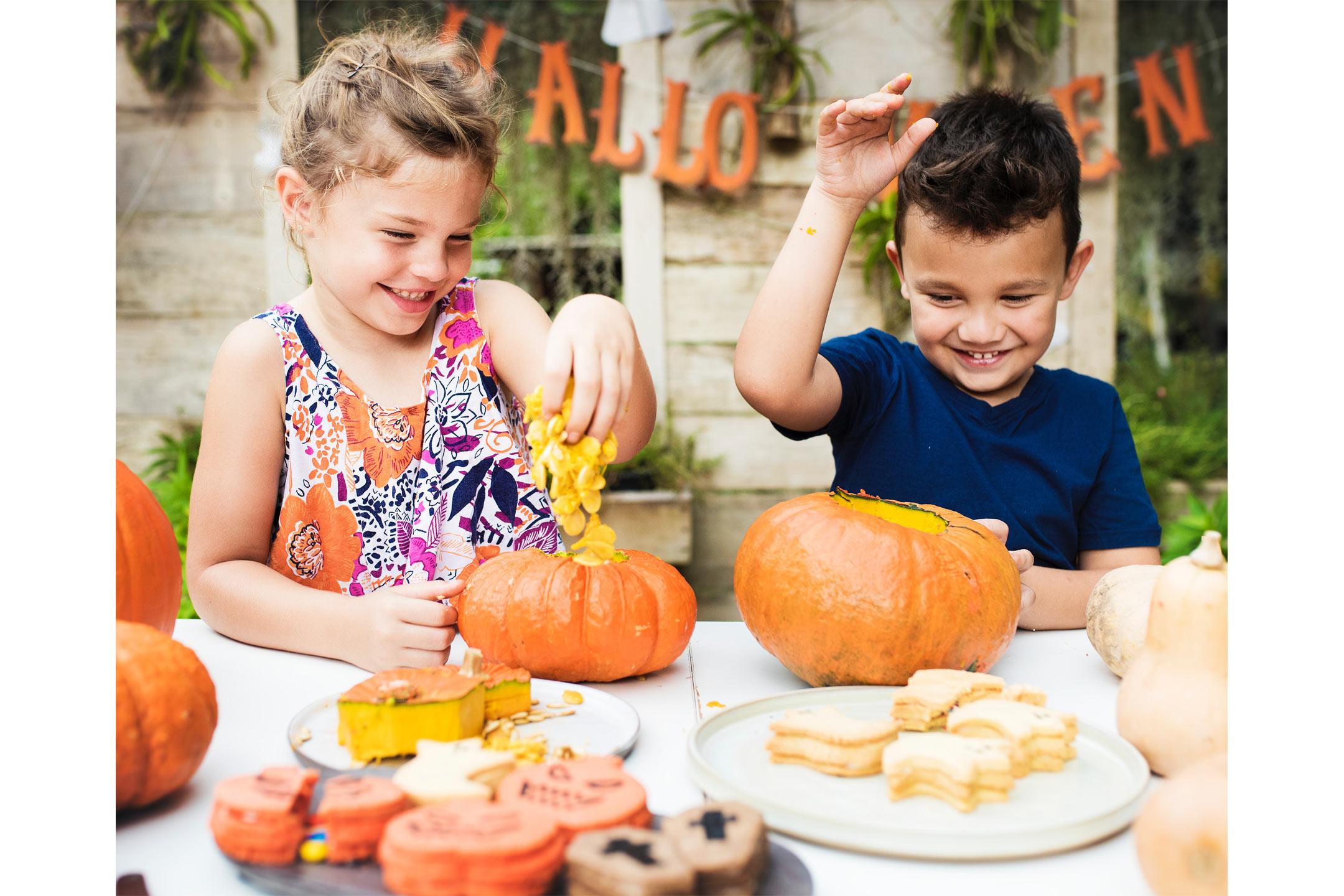 boy-carving-halloween-fun2160