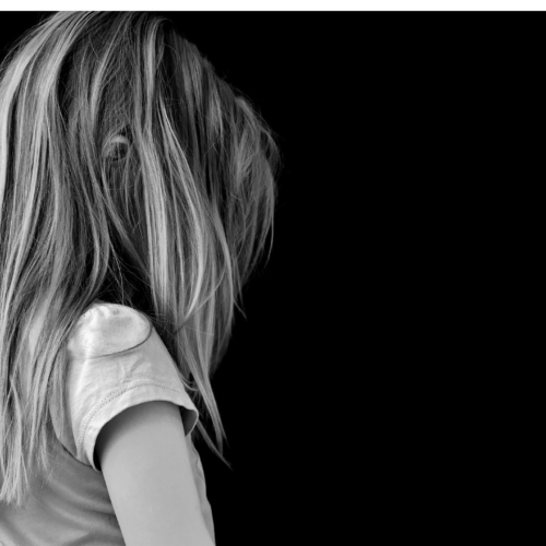 child-abuse-mono2160