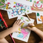 child-art-drawing2160