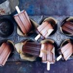 choc-fudge-popsicles2160
