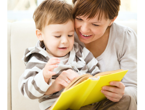mother-son-reading2160
