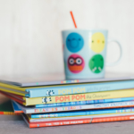 pile-picture-books2160