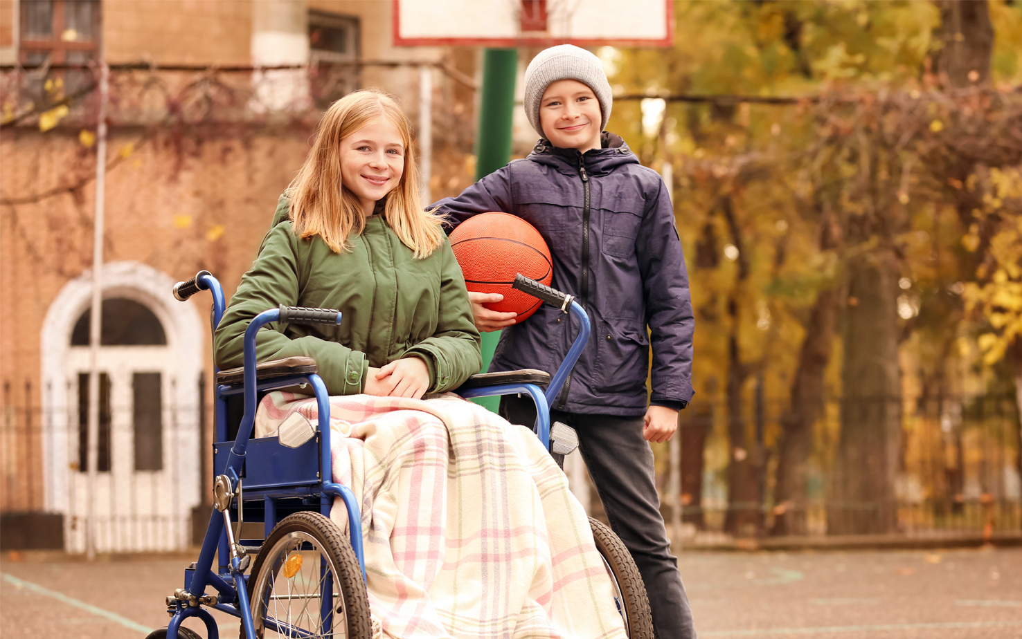 wheelchair-kids-basketball2160