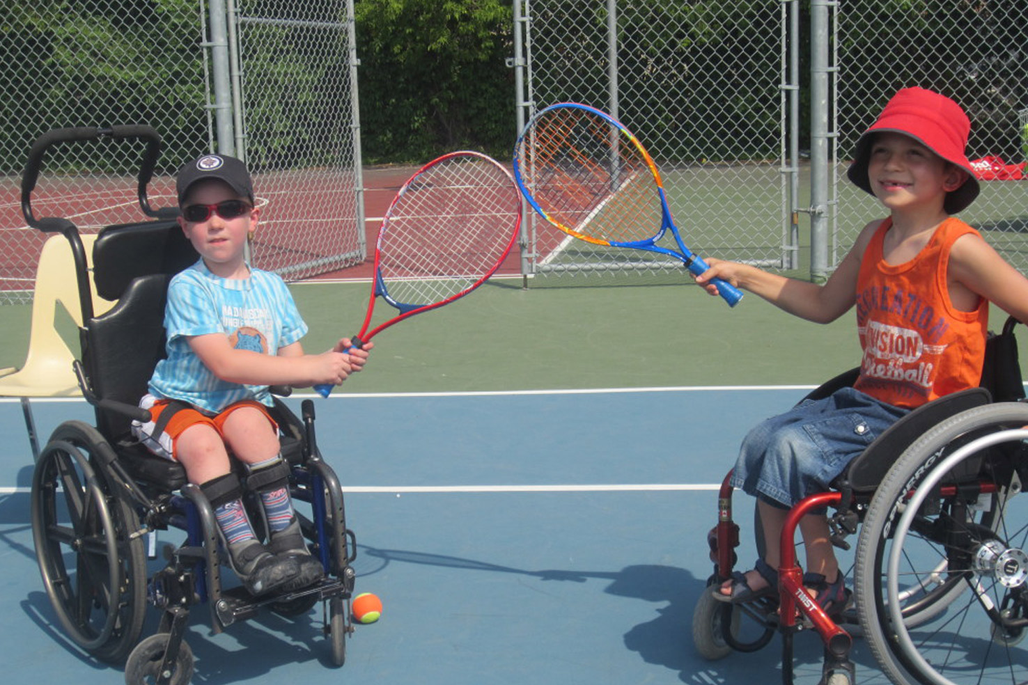 wheelchair-tennis2160