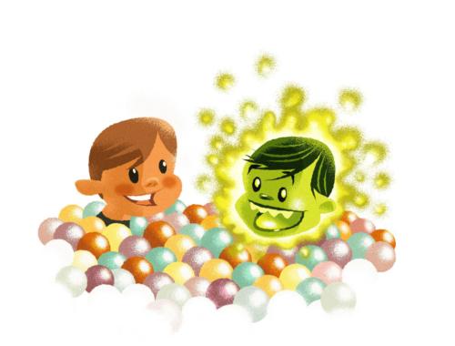 Germs-ball-art2160