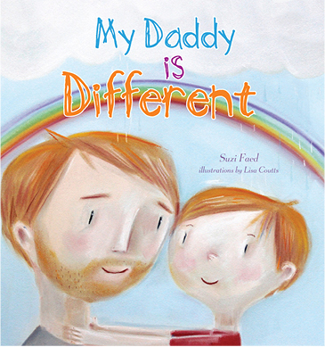My-daddy-is-different-crop