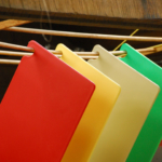 coloured-chopping-boards2160