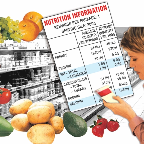 glycemic-index2160