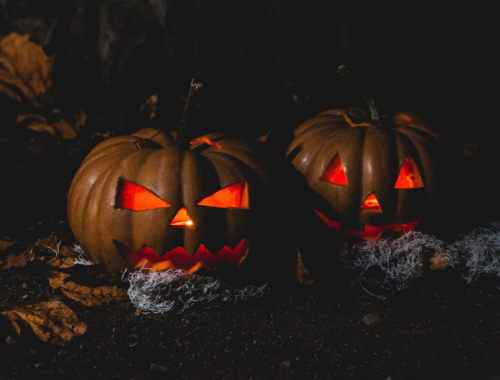 halloween-pumpkins2160