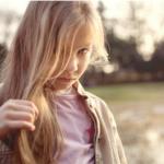 shy-child2160