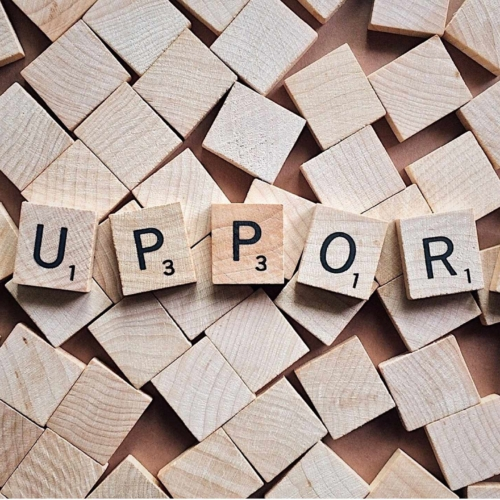 support-in-words2160