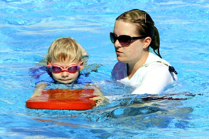 swimming-lessons2160