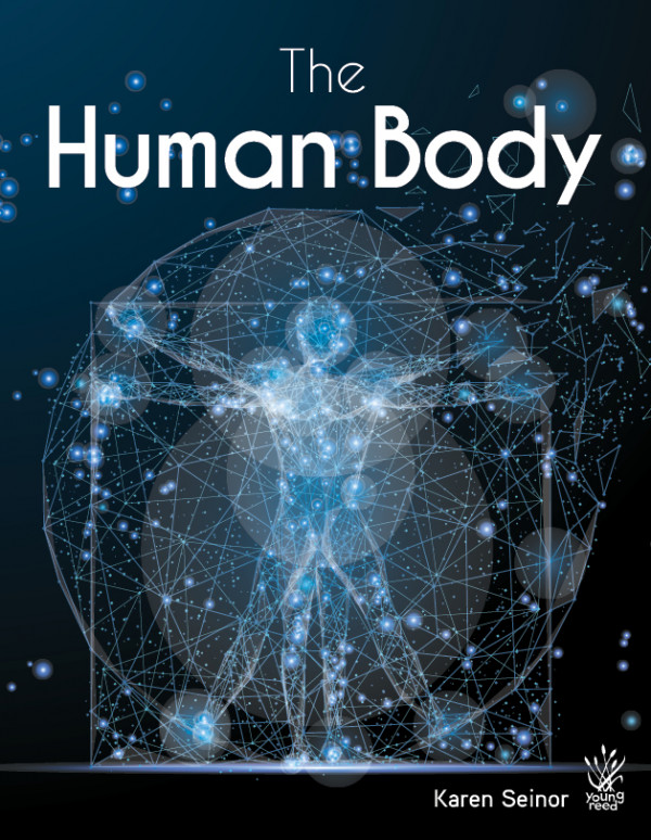 the_human_body_cover_working_lr