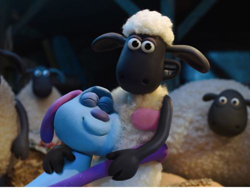 Shaun-sheep-movie2160