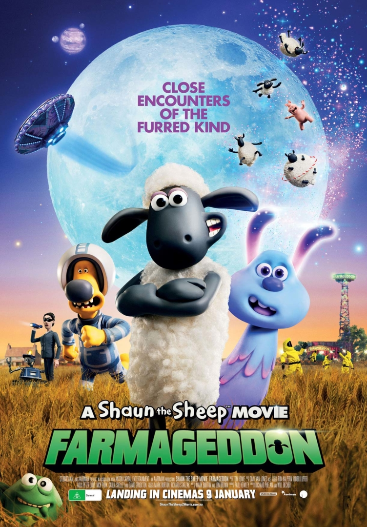 Shaun-the-sheep-movie-poster[4]small