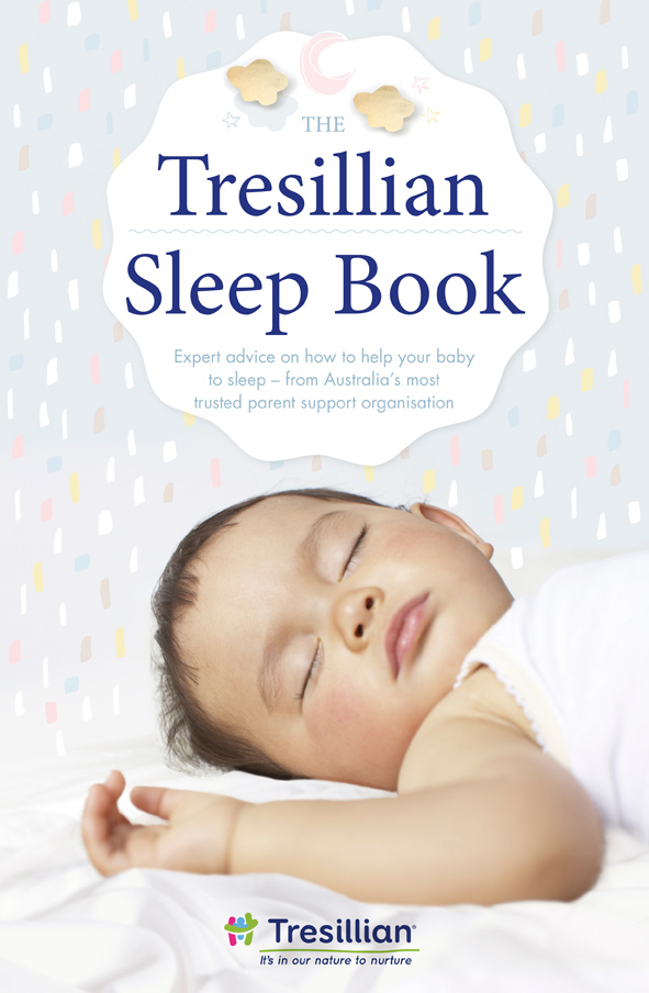 Small-Tresillian-sleepbook-cover-