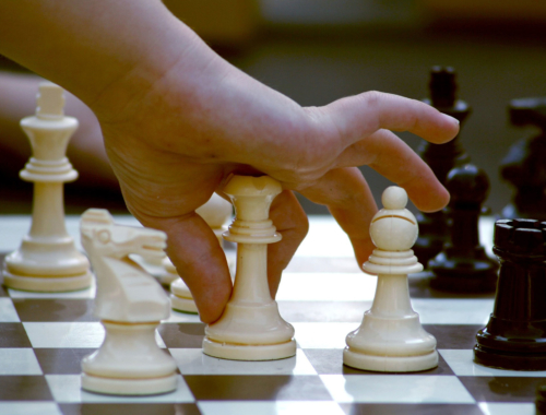 chess-childs-hand2160