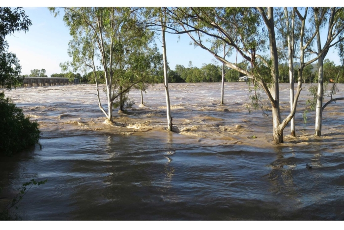 flodwaters-australia-disaster2160