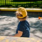 sandpit-kindergarten2160